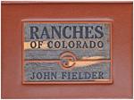Ranches of Colorado